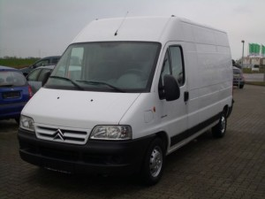 Citroen Jumper 2005a