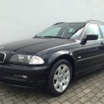 BMW-318-Touring-Copy-150x150